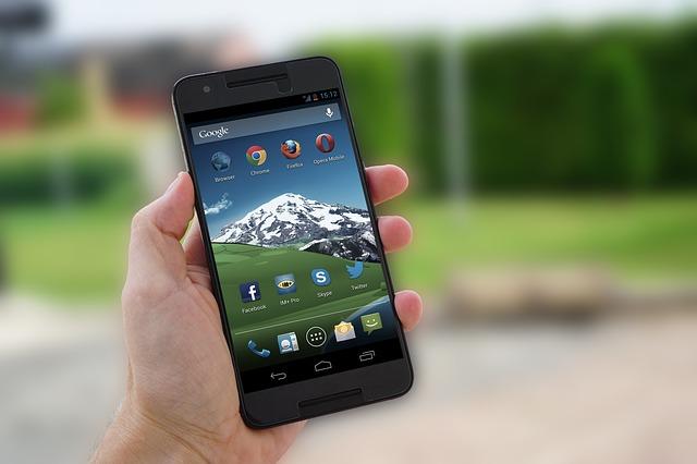 Solo menos de la mitad de aplicaciones de seguridad para Android son eficaces