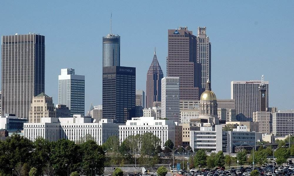 La ciudad de Atlanta gasta 2,6 millones en recuperarse de un ataque de ransomware