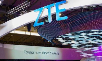 El Centro de Ciberseguridad Nacional de UK desaconseja a las operadoras usar equipo de ZTE