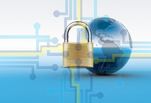El cifrado es cada vez más popular para proteger datos en la empresa