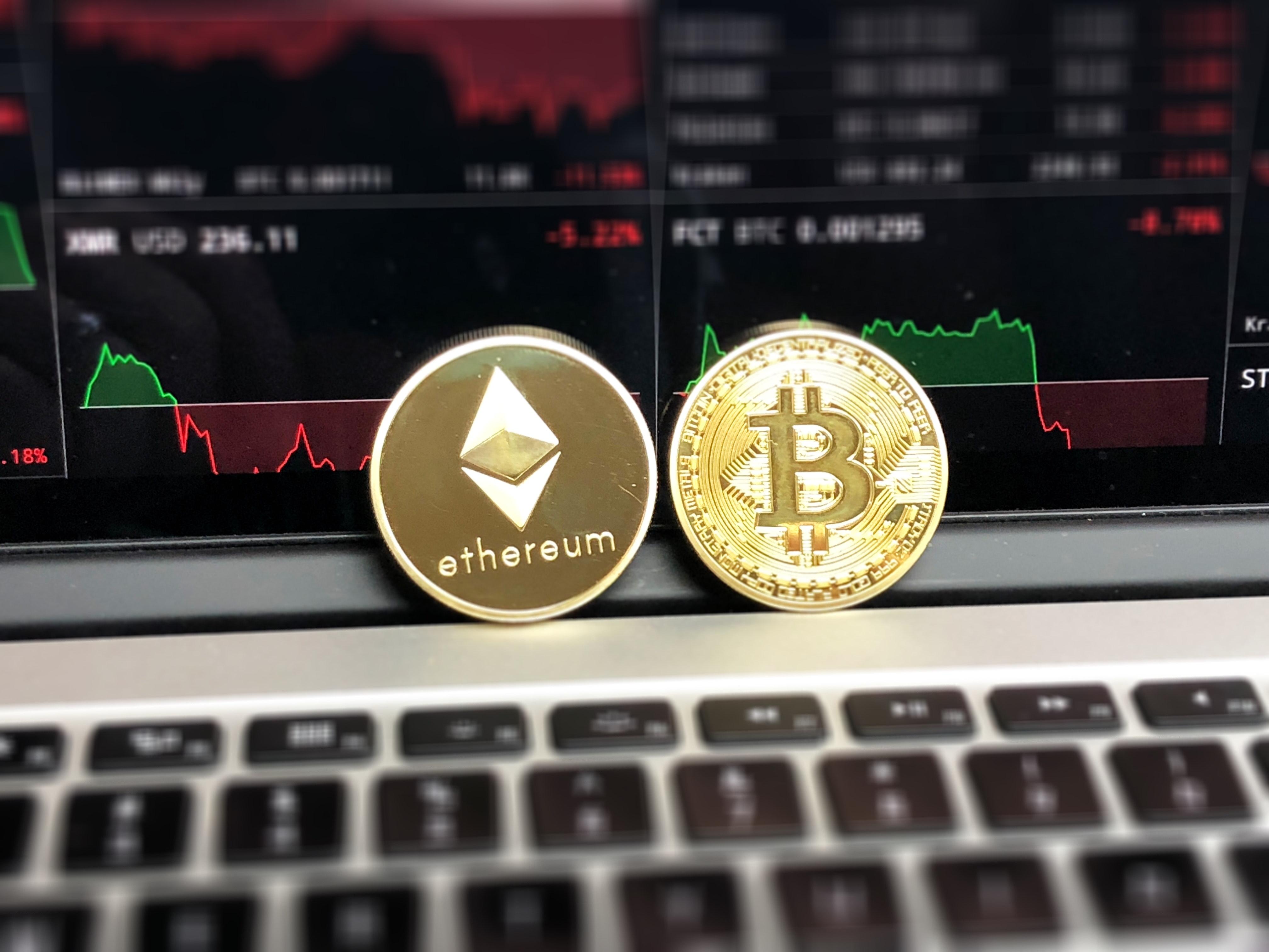 Creador de la Fundación Bitcoin niega que haya una burbuja en el mercado de las criptomonedas