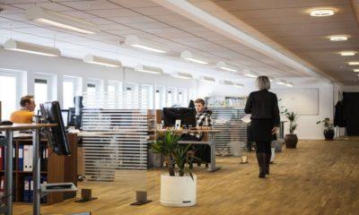 Las 5 razones que moverán a los empleados TI a cambiar de trabajo en 2018