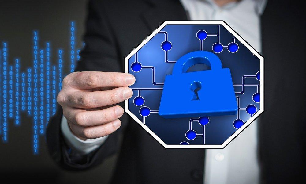 Las empresas afrontan cada vez más problemas relacionados con la seguridad