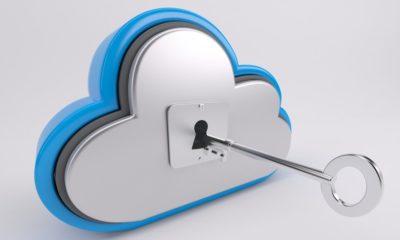 El 26% de las empresas han sufrido un robo de datos en la nube