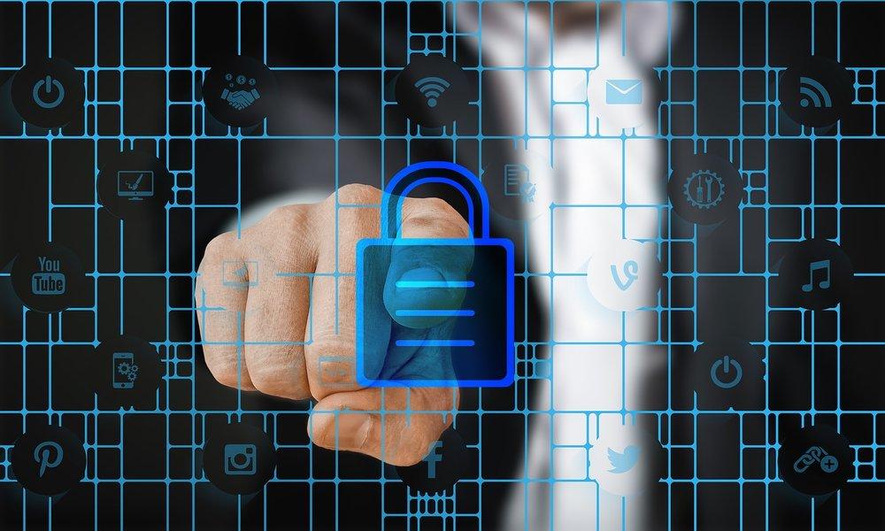 34 empresas de tecnología acuerdan no apoyar ciberataques respaldados por gobiernos