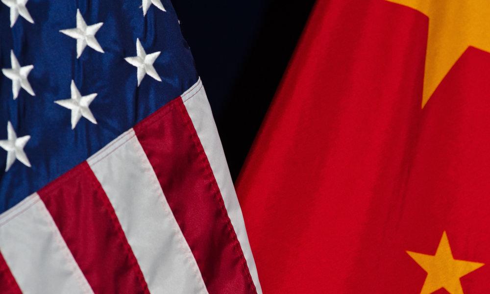 Estados Unidos y China se enzarzan en una guerra comercial sin cuartel