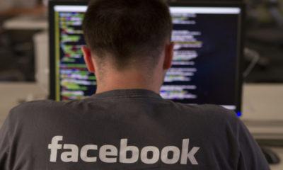 Facebook excluirá de la protección de la GPDR a usuarios de fuera de Europa, EEUU y Canadá