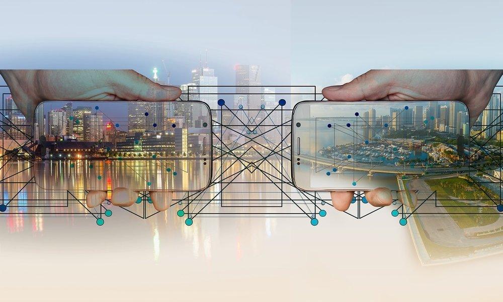 El gasto mundial en tecnologías para Smart Cities superará los 80.000 millones en 2018