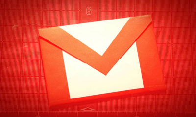 Gmail tendrá correos confidenciales y que podrán destruirse automáticamente
