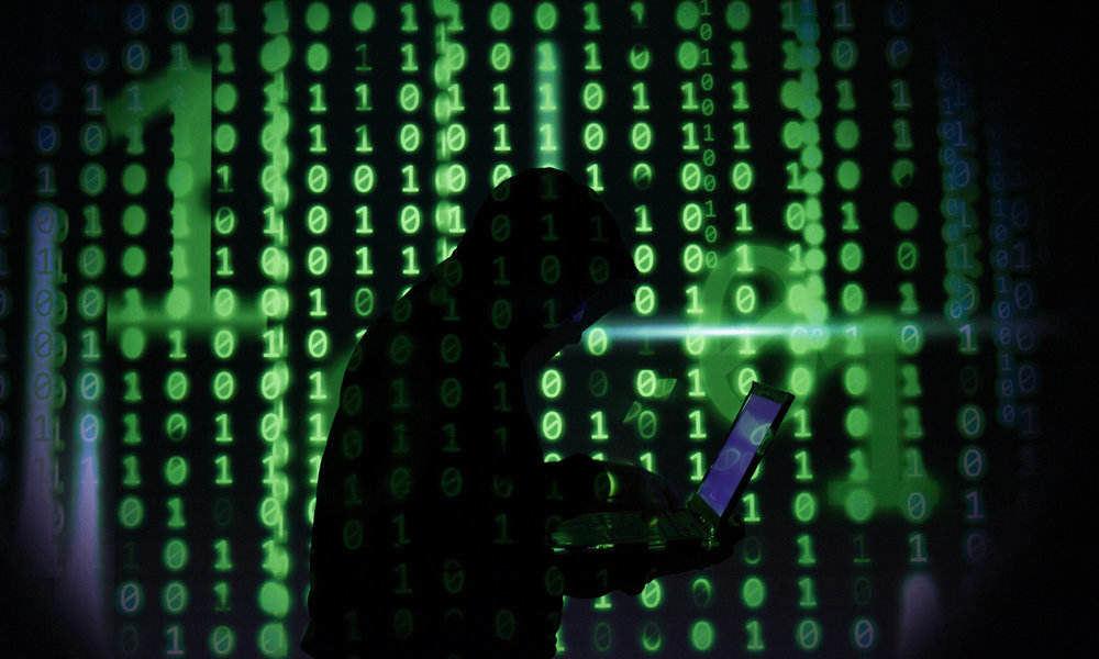 Hackers rusos atacan routers, proveedores de Internet y firewalls para robar datos