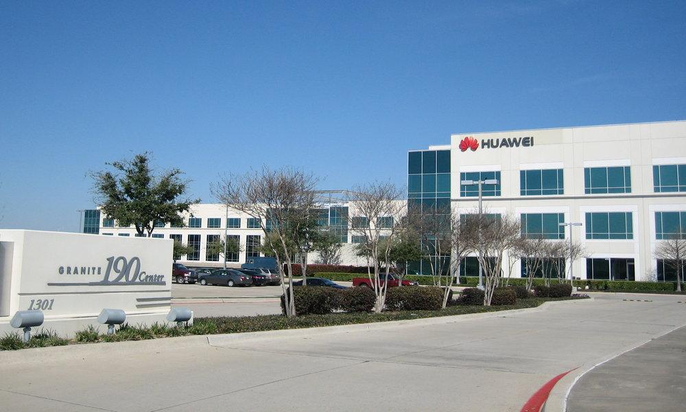 La plantilla de Huawei en EEUU sufre las consecuencias de la campaña del Gobierno en su contra