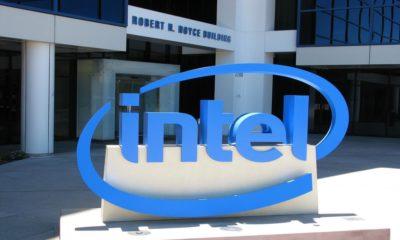 Intel utilizará las GPU para escanear ordenadores en busca de malware