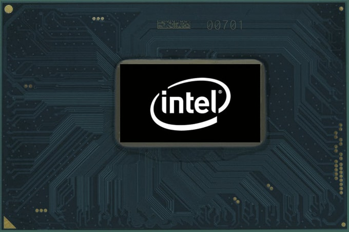 Intel lleva sus procesadores Core i9 a los ordenadores portátiles