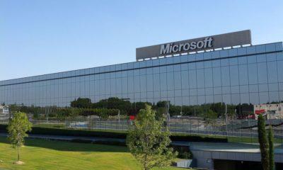 Microsoft pierde una batalla con Hacienda: tendrá que pagar 11,9 millones de euros