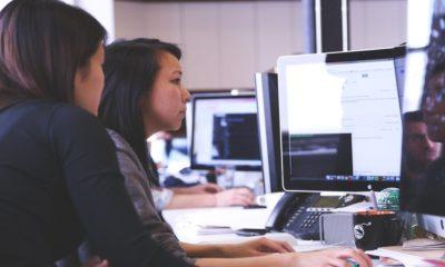La renovación de equipos en la empresa hace crecer el sector del PC en EMEA