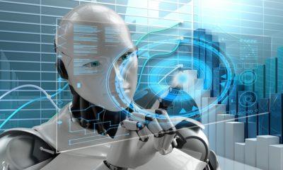 Reino Unido propone 5 principios básicos para el uso ético de la Inteligencia Artificial