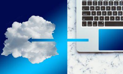 Da el salto a la nube de la mano de Motiva Consulting