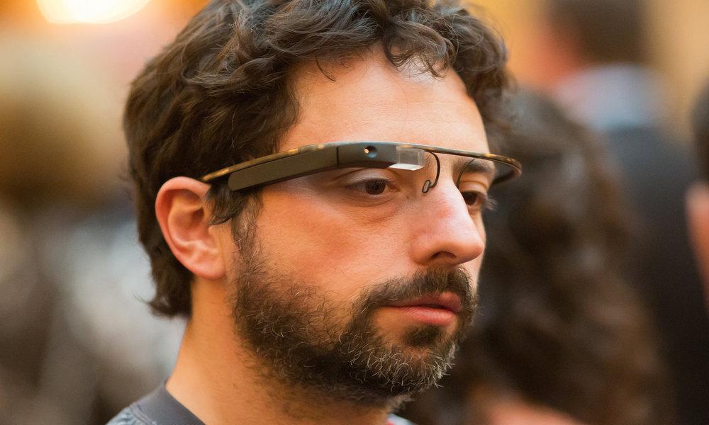 Sergey Brin desvela para qué usa Alphabet la Inteligencia Artificial en la actualidad