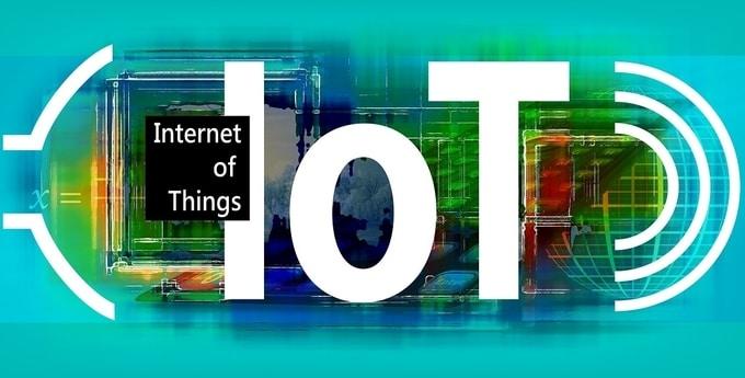 Telefónica y Microsoft llegan a un acuerdo que facilita integrar dispositivos IoT en Azure