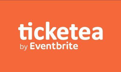 Eventbrite compra Ticketea para crecer en el mercado europeo