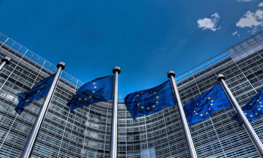 La UE invertirá 1.500 millones en Inteligencia Artificial para intentar alcanzar a EEUU y Asia