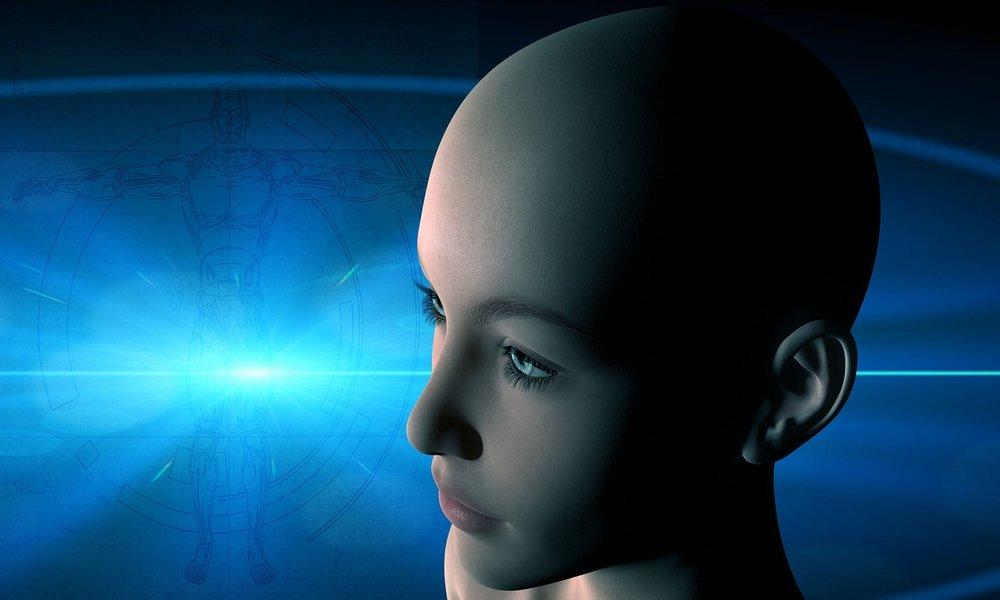 El valor derivado de usar la Inteligencia Artificial en la empresa alcanzará los 1,2 billones en 2018