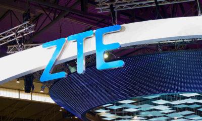 ZTE puede perder la licencia de Android tras las medidas contra la compañía en EEUU