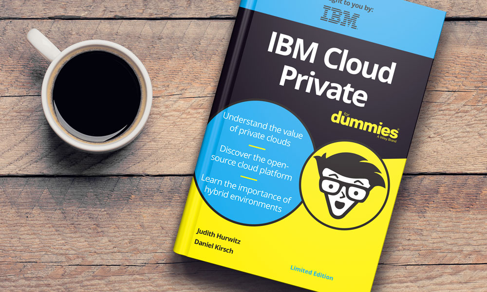 Ebook-Cloud_Private