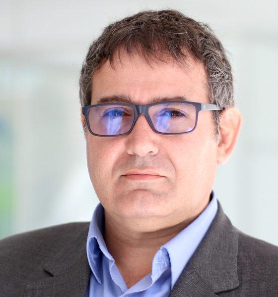 Eutimio Fernández