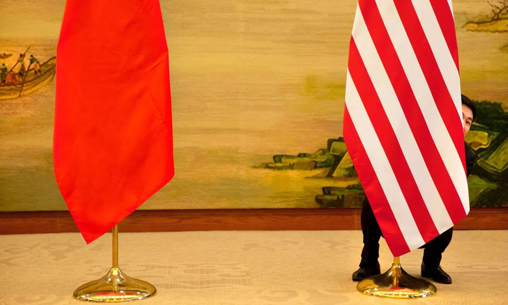 aranceles a China