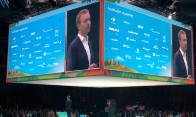 Salesforce Basecamp Madrid 2018 supera su récord de asistentes situando al cliente como centro de los negocios