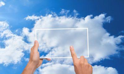 La adopción de la nube en la empresa a nivel mundial alcanza el 81%