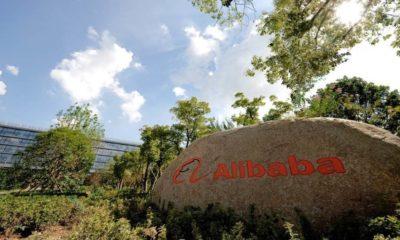 Alibaba venderá varios activos de salud a su filial Alibaba Health por 1.350 millones