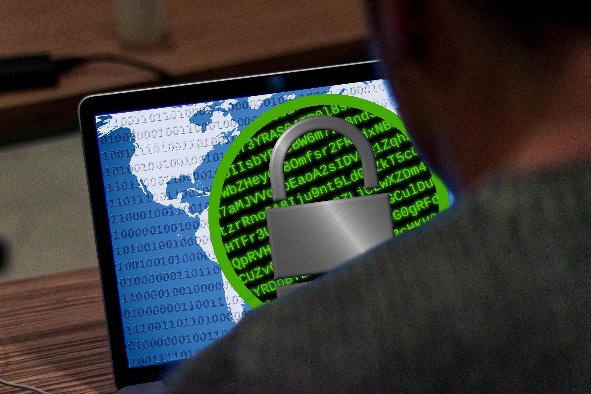 Los ataques de ransomware subieron un 400% en 2017 por culpa de WannaCry