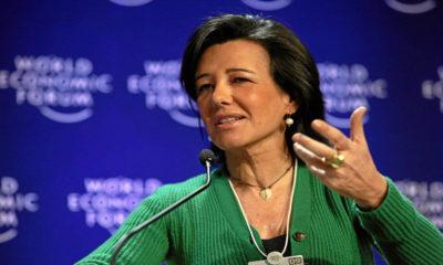 Bancos europeos piden que se ponga freno a las tecnológicas que invaden el sector financiero