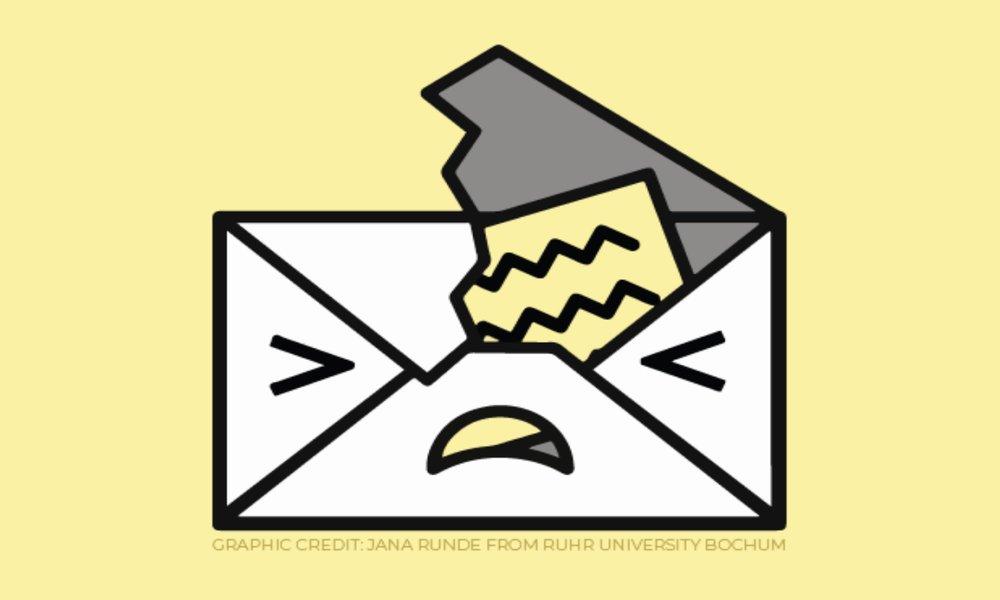 Advierten de un fallo de seguridad grave que afecta a PGP y S/MIME