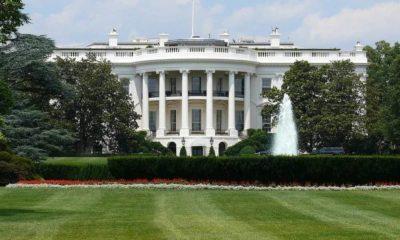 La Casa Blanca promete eliminar barreras para facilitar el avance de la Inteligencia Artificial