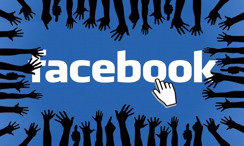 Los datos de 3 millones de usuarios de Facebook expuestos por culpa de un test de personalidad