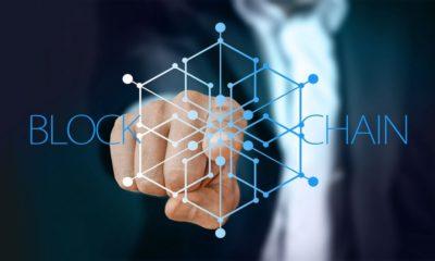 Cientos de empresas se unen para crear un estándar para redes de Blockchain