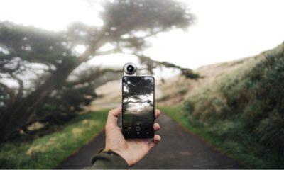 Essential, la compañía de Andy Rubin, se pone a la venta y cancela sus planes para otro smartphone