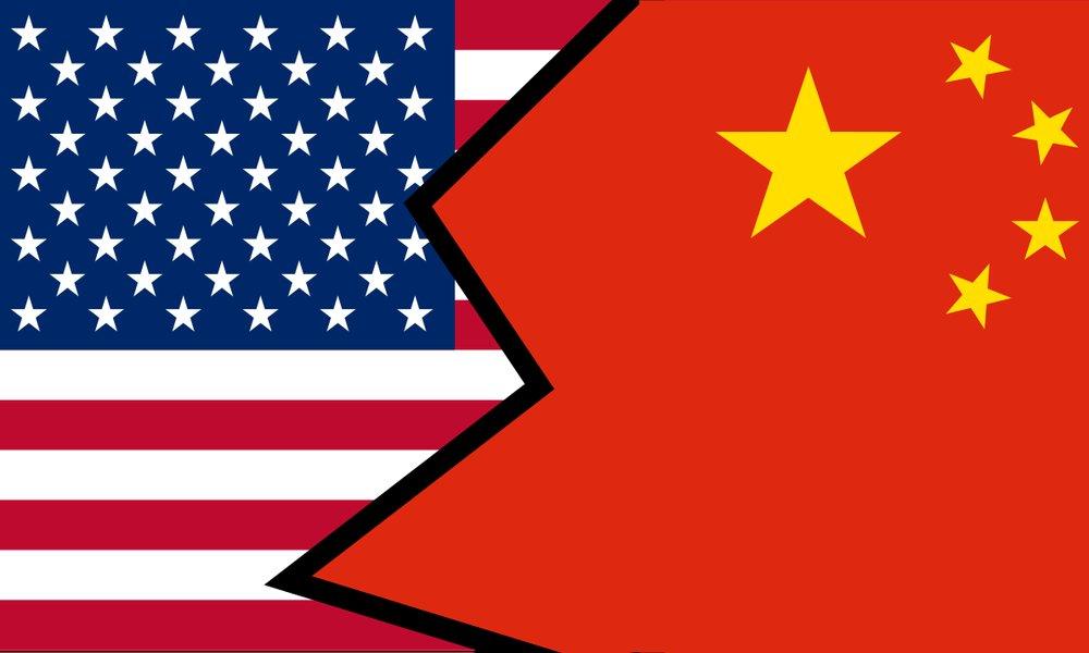 Estados Unidos suspende temporalmente los aranceles a los productos de China