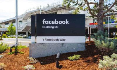 Facebook ha eliminado en seis meses más de 1.300 millones de perfiles falsos
