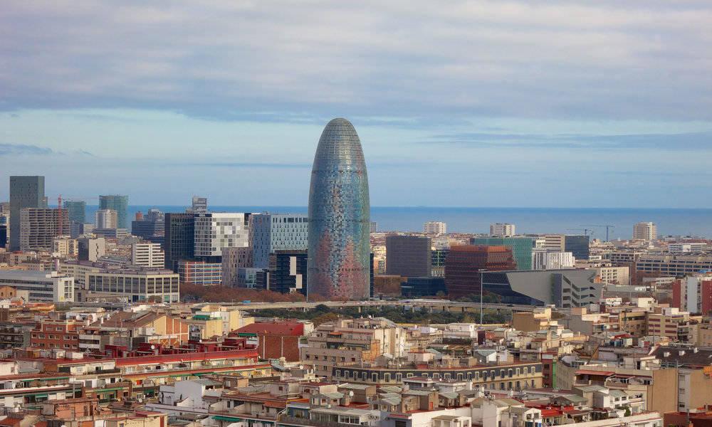 Facebook elige Barcelona para instalar un centro de detección de fake news