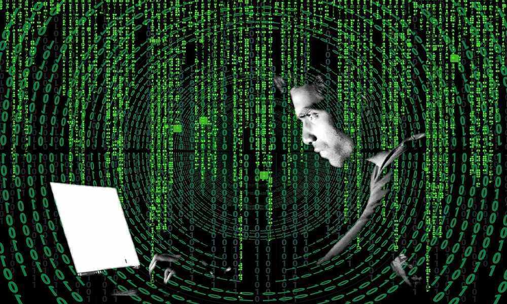 El FBI se hace con el control del dominio asociado a una botnet rusa de grandes dimensiones