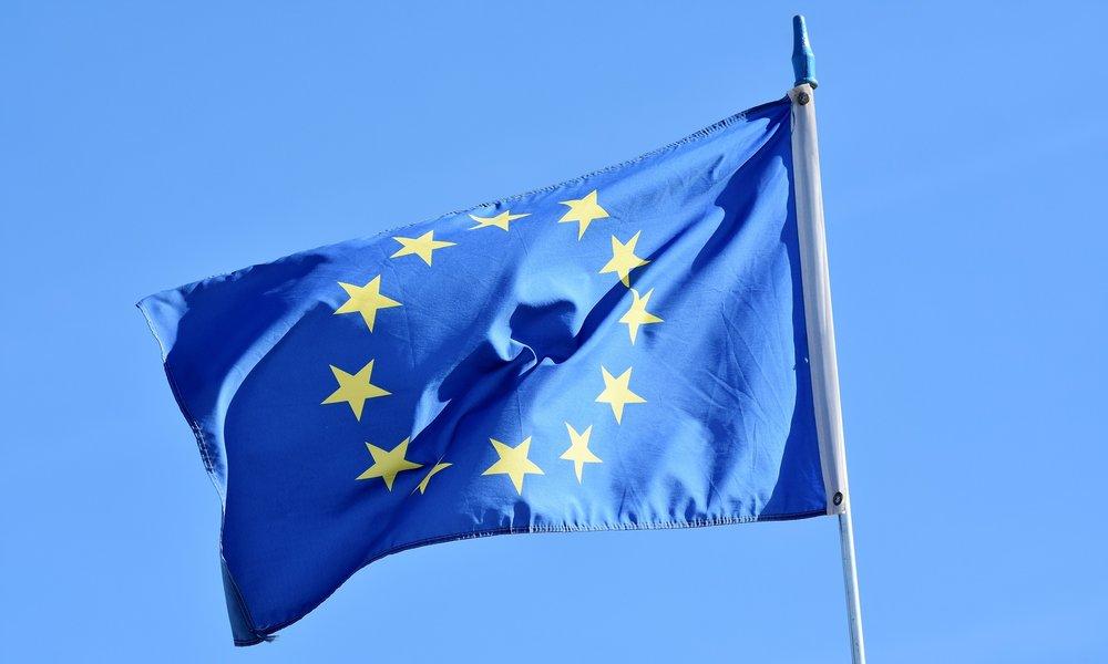 Francia y Alemania presionan para que la Unión Europea financie startups de tecnología