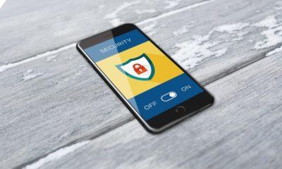 El fraude a través de dispositivos móviles sigue aumentando