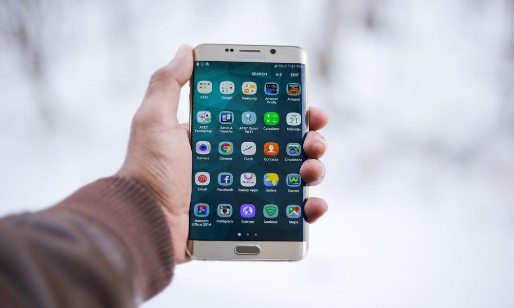 El gasto de los consumidores en apps superará los 156.000 millones en 2022