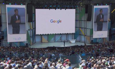 Google I/O 2018: ¿qué novedades nos tienen preparadas los de Mountain View?