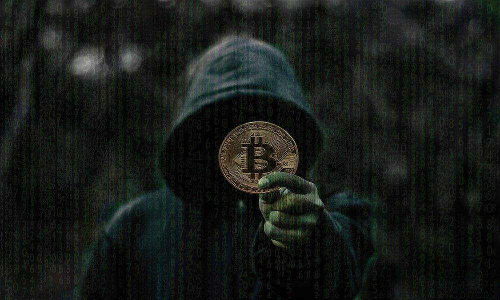 Hackean 400 webs para que sirvieran software de minado de criptomonedas a sus visitantes
