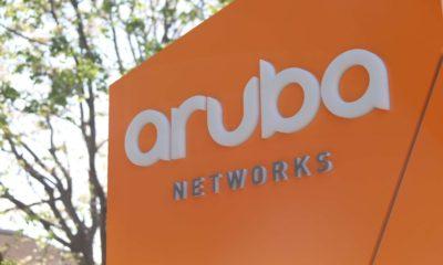 HPE Aruba avisa de que las medidas de seguridad existentes pueden no bastar para cumplir la GDPR
